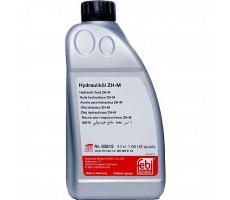 Жидкость ГУР Febi 02615 ZH-M 1л