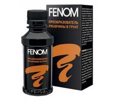 Преобразователь ржавчины в грунт Fenom FN956 0.11л