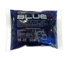 Смазка VMPauto МС-1510 Blue 50г