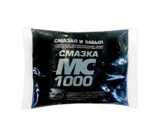 Смазка VMPauto МС-1000 50г