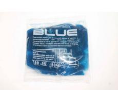Смазка VMPauto МС-1510 Blue 1301 30г